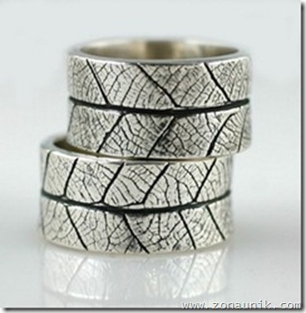 cincing pernikahan unik (3)