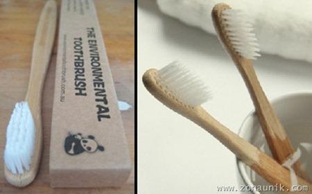 toothbrush07