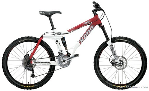 mountain-bikes-on-special-konacoil-air-freeride