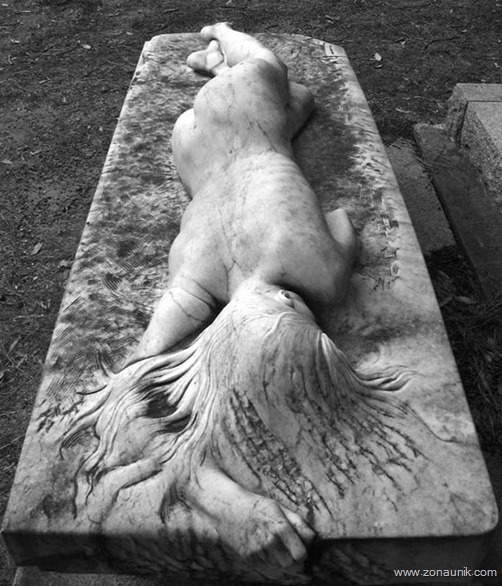 grave_stone1