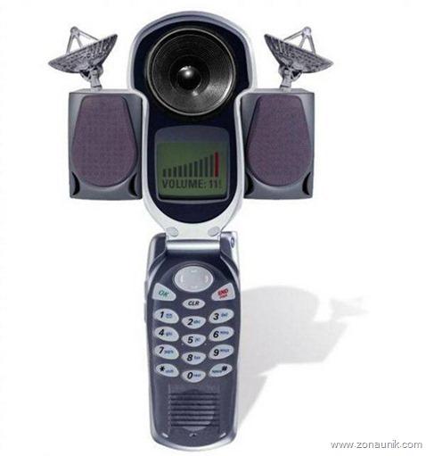 Teknologi aneh (14)