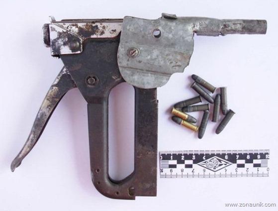 Senjata Rakitan (17)