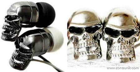 Headphone Keren   (11)