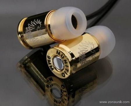 Headphone Keren   (19)