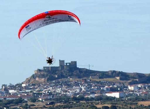 DSC01546%5B1%5D Open Extremadura de paramotor Alburquerque 2010