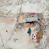 rompiendolimites pakistan 059 Rompiendo límites 2010 en Pakistán