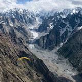 rompiendolimites pakistan 078 Rompiendo límites 2010 en Pakistán