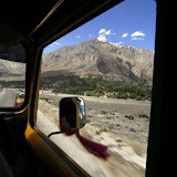 rompiendolimites pakistan 107 Rompiendo límites 2010 en Pakistán