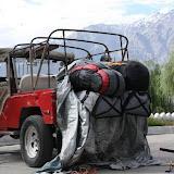 rompiendolimites pakistan 172 Rompiendo límites 2010 en Pakistán