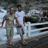 rompiendolimites pakistan 117 Rompiendo límites 2010 en Pakistán