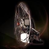 2 77641 121333251266243 100001687052566 131055 667209 o RM80 1200, el nuevo paramotor ligero de PAP