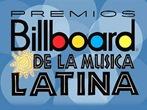 Ganadores Premios Billboard Latinos 2010