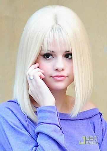 selena-gomez-blonde-wig-01