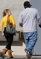 hilary-duff-acting-studio 21