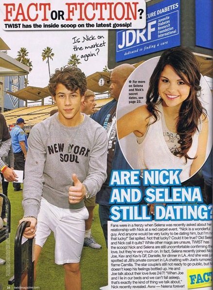 nick-jonas-selena-gomez-dating