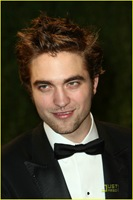 robert-pattinson-oscar-party-12