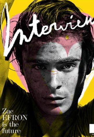 zac-efron-interview-magazine-april-2009