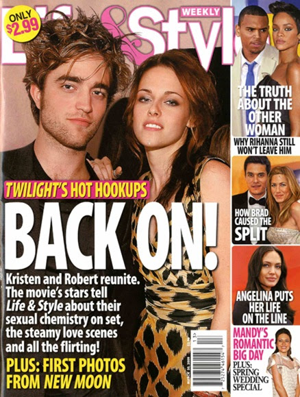 Robert pattinson and kristen stewart dating again 2014-in-Temuca