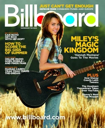 miley-cyrus-billboard-cover-photo