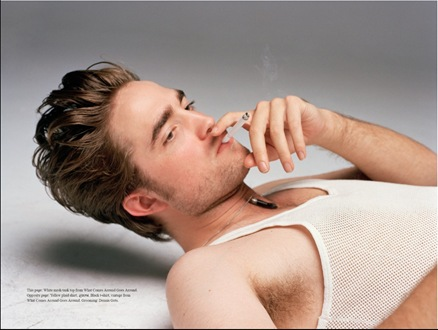 robert-pattinson-dossier-4