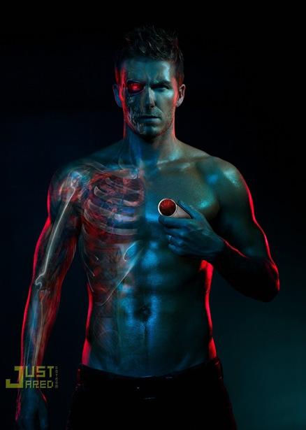 david-beckham-aura-shirtless-03
