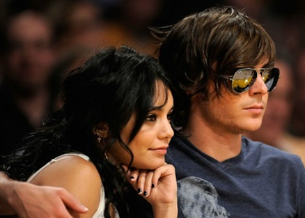 vanessa-zac-lakers-date