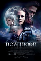 New-Moon-Poster-twilight-series-4223085-300-444
