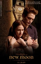new-moon-poster-maddie-edward-bella