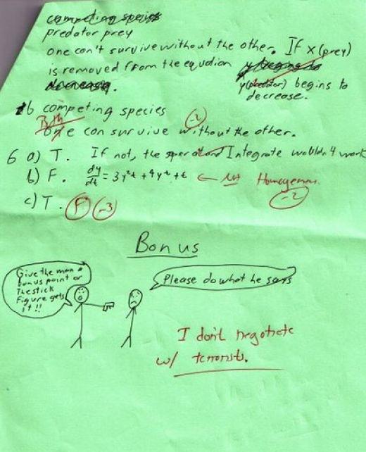 exam7