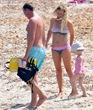 geri-halliwell-bikini-bliss-08