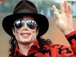 Cumpleaños Michael Jackson 2009