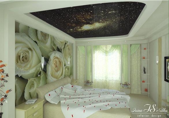 bedroom-posters