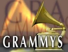 Ganadores Premios Grammy 2011