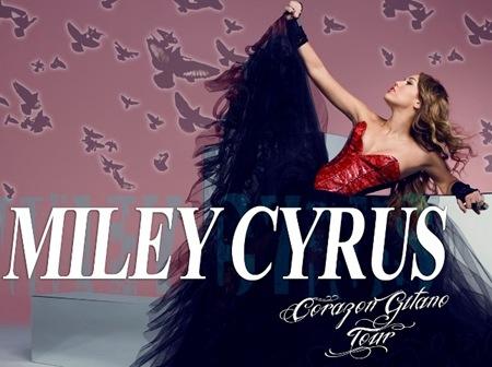 miley-cyrus-corazon-gitano-tour-2011-lima-peru