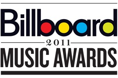 Ganadores Premios Billboard 2011