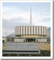 Ogden_Utah_Temple