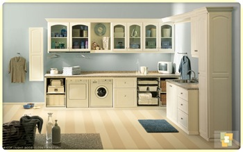 laundry_rooms