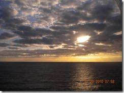 sea day last day 004