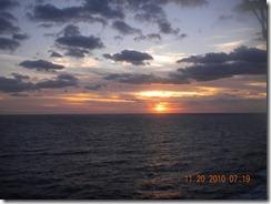sea day last day 003