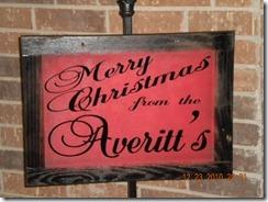 AverittRogersSmith Christmas 055