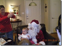 AverittRogersSmith Christmas 099