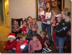 AverittRogersSmith Christmas 064