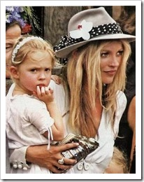 kate-moss-daughter-lila