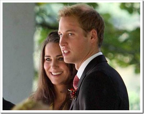 kate-middleton-e-principe-william-77c8