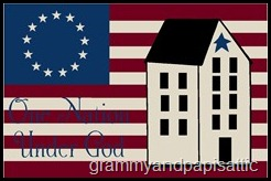 One_Nation_Under_God_Flag_House12x18