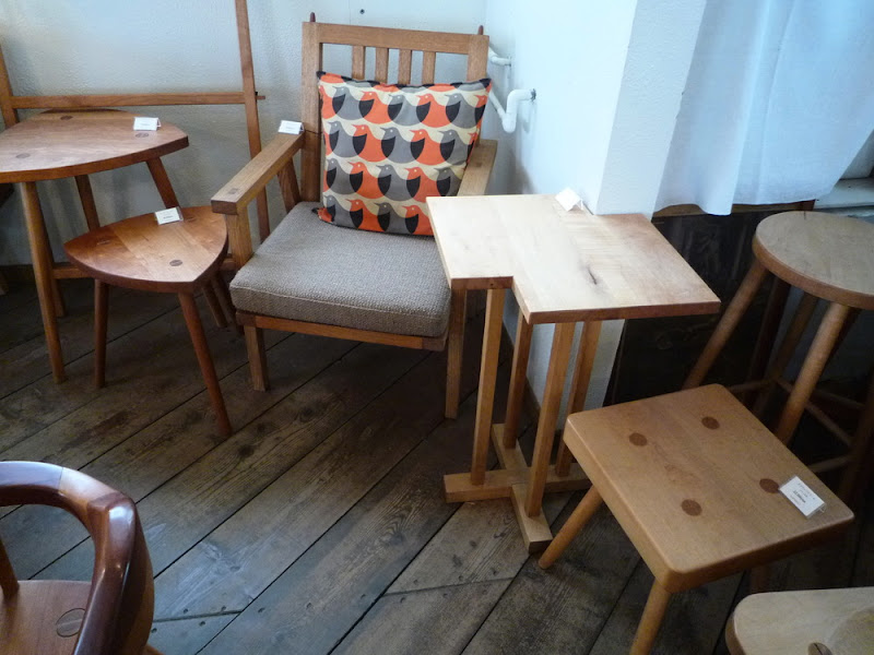 bambina+, bambina-plus, バンビーナプラス, muebles, 家具, furniture, madera, 木工, wood