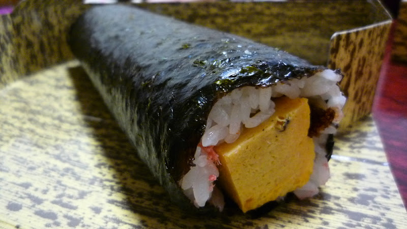 ai, ale, 節分, ehomaki, japan, japón, setsubun, sushi, 寿司, 恵方巻