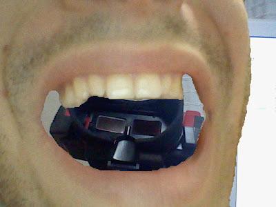 Nintendo DSi ニンテンドーDSi menu メニュー Camera カメラ Opera Browser ブラウザー cargador 充電器 charger