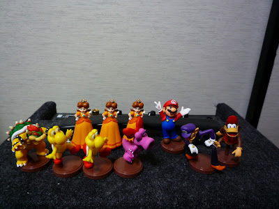 Furuta, Chocoegg, chocolate, huevo, Kinder, sorpresa, surprise, egg, チョコレート, チョコエッグ, お菓子, おもちゃ, juguete, toy, sweets, dulces
