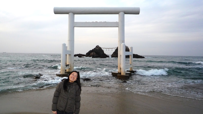 Sakurai Jinja, 櫻井神社, templo, shrine, temple, 神社, jinja, 神道, Shinto
